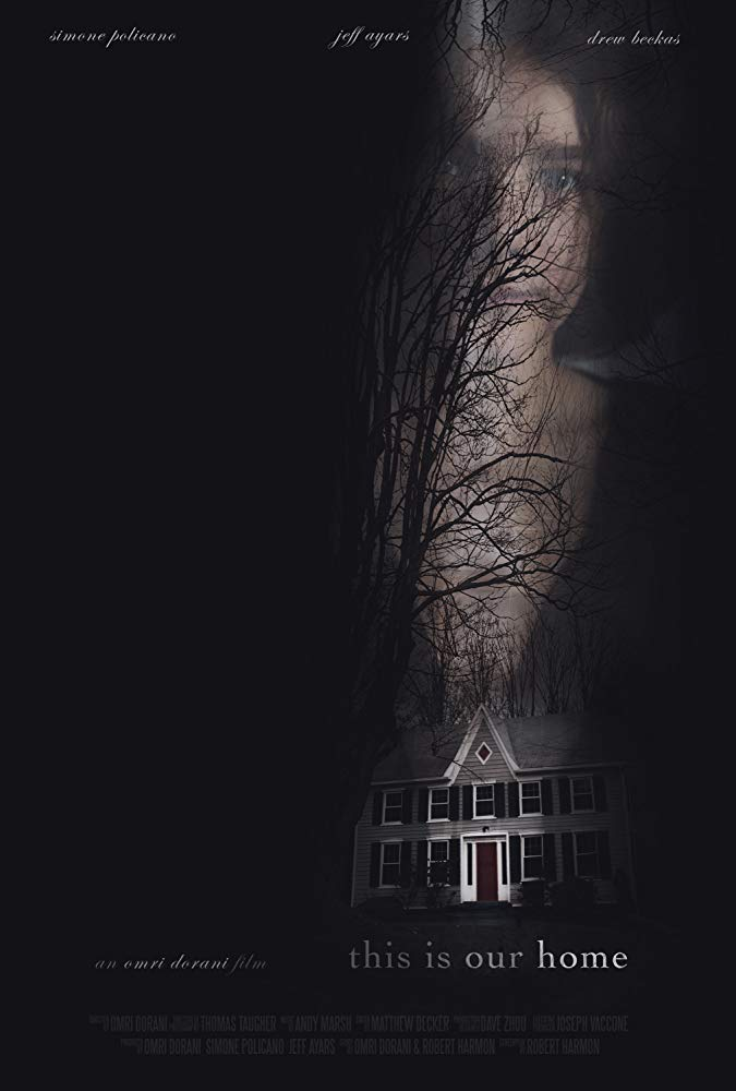 This is Our House - Josh Millican's Top 10 Horror Movies of 2019