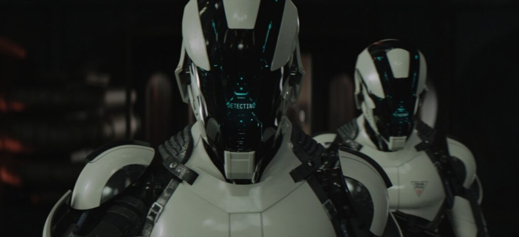 Total Recall 1024x469 - Dread X: AUTOMATION Director Garo Setian's Top 10 Lesser-Known Robots of Horror