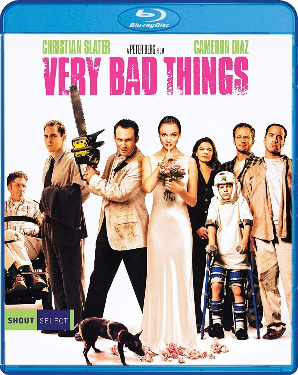 Very Bad Things Blu ray DC 1024x1288 - VERY BAD THINGS Are Coming to Blu-ray in January