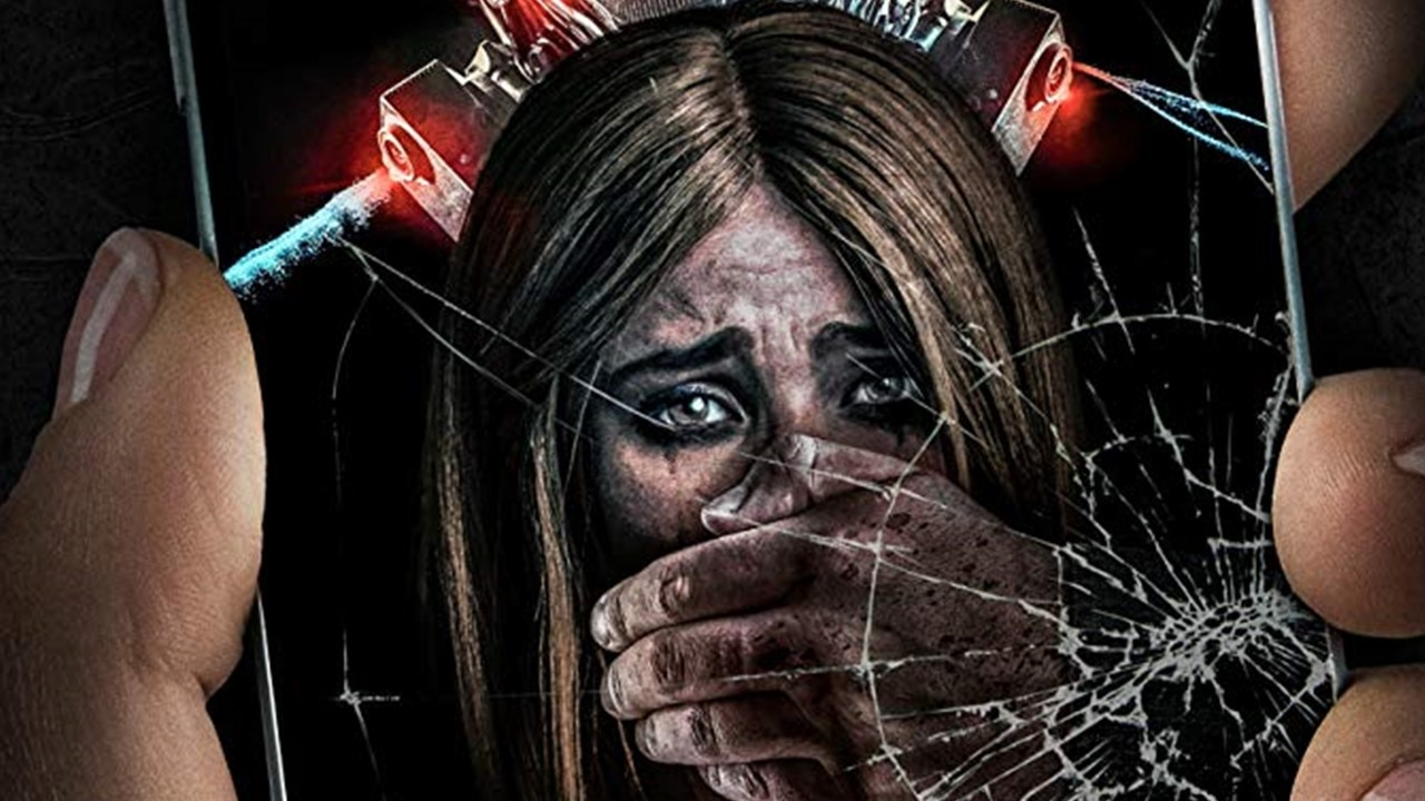 do not reply - Contest: Win a Pair of Tickets for DO NOT REPLY at NYC Horror Film Festival Friday 12/6