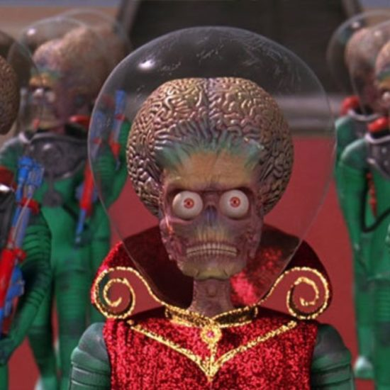mars attacks was the disaster movie that ravaged disaster movies 1479668255 550x550 - Home