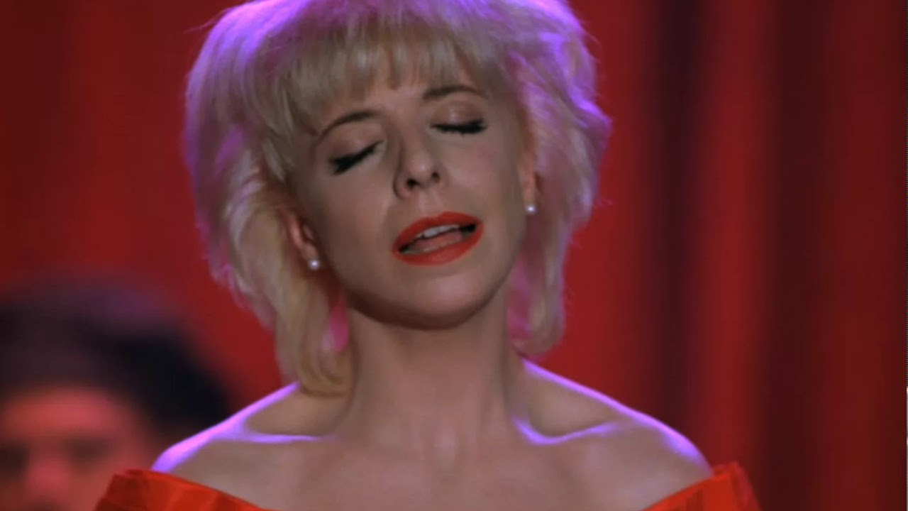 maxresdefault - This Day in Horror: Happy Birthday Julee Cruise
