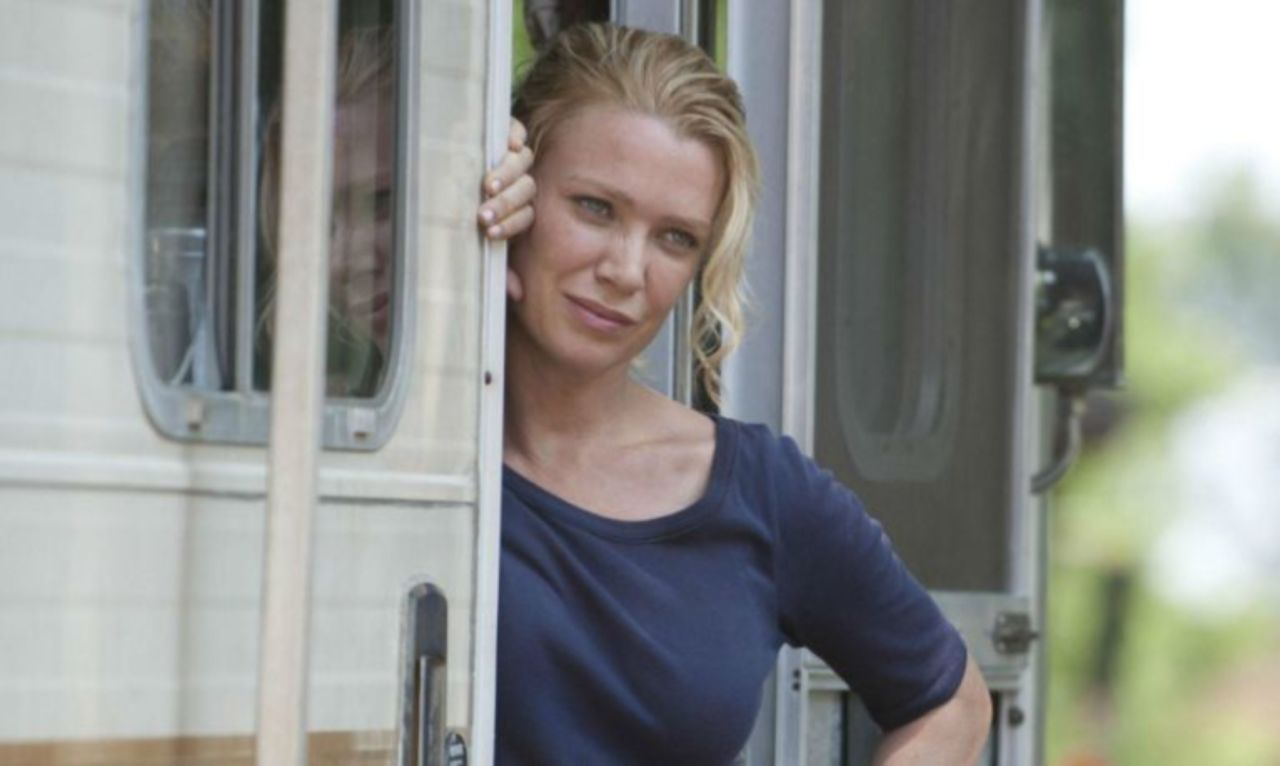 the walking dead andrea laurie holden 1100231 1280x0 1 - This Day in Horror: Happy Birthday Laurie Holden