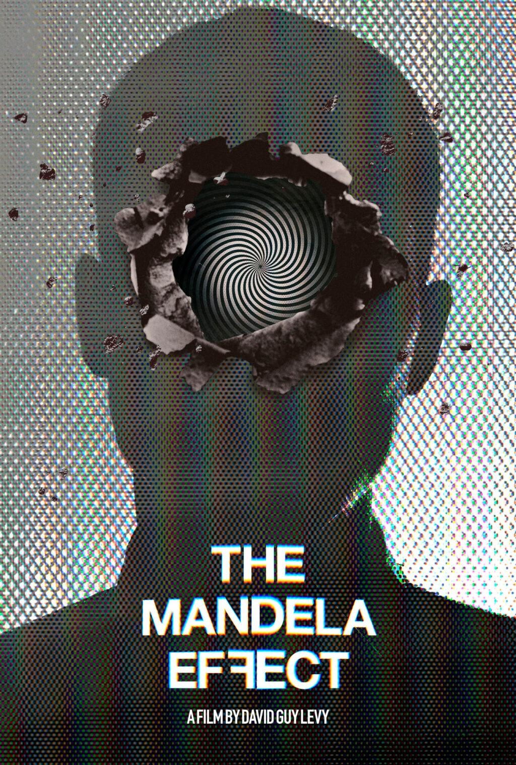 unnamed 1 1024x1517 - Mind-Bending Trailer for THE MANDELA EFFECT Will Freak You Out