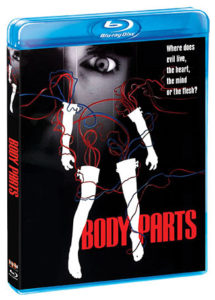 unnamed 7 215x300 - Scream Factory Brings Cult Classics BODY PARTS & LET'S SCARE JESSICA TO DEATH to Blu-ray