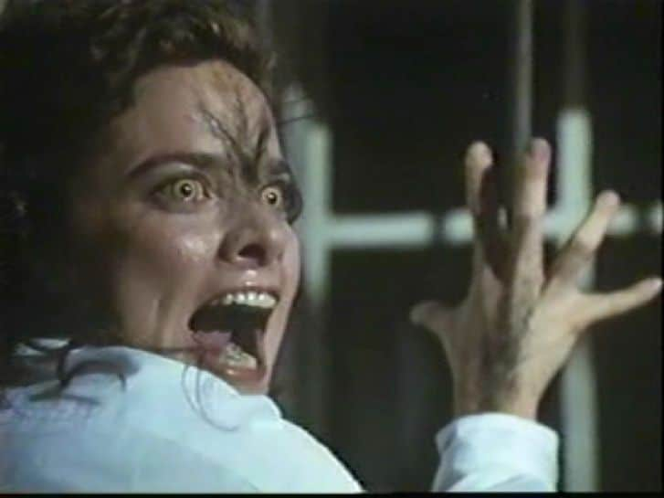 943a0bc52aee1e90cee914bba4e61590 - This Day in Horror: Happy Birthday Kate Hodge