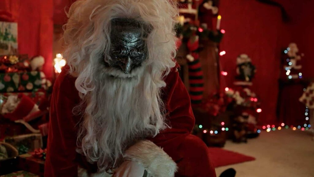 All through the House 1024x576 - Dread X: DEATHCEMBER Director Dominic Saxl's Top 10 Christmas Horror Movies