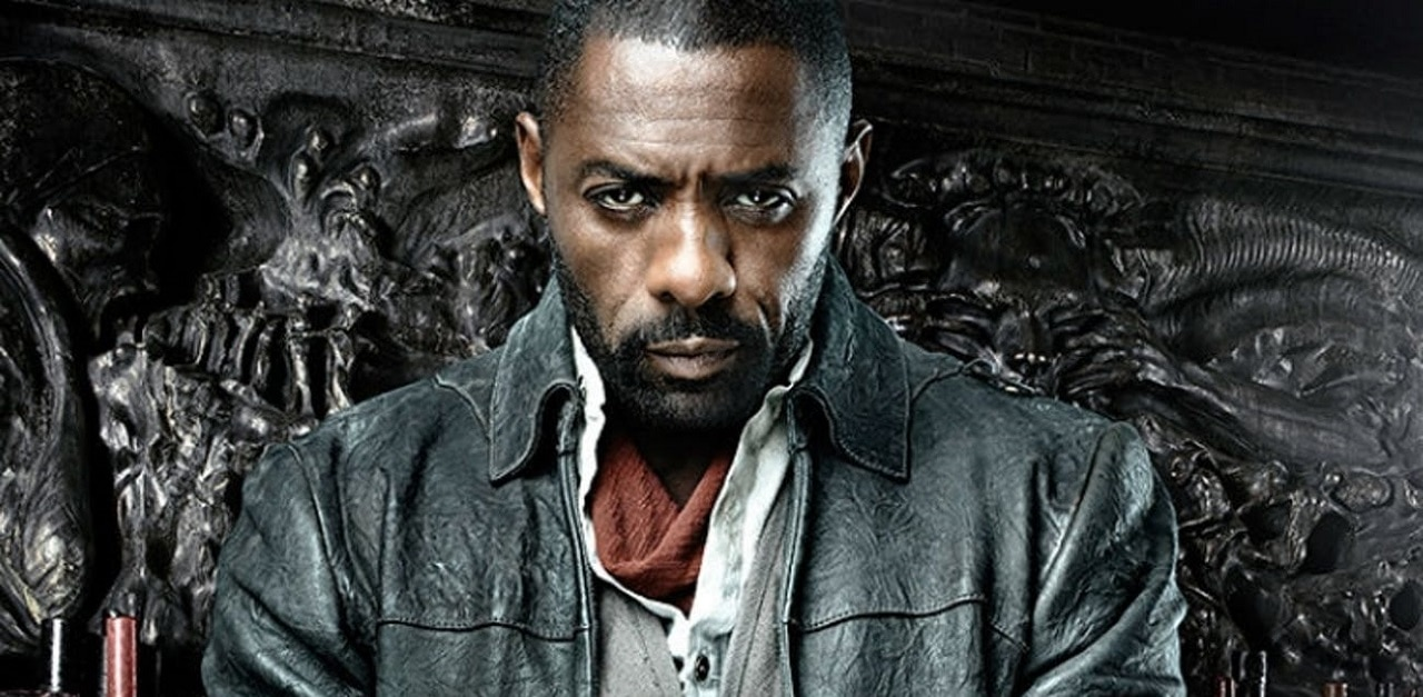 Amazon passes on THE DARK TOWER Series - Amazon Abandons THE DARK TOWER TV Series
