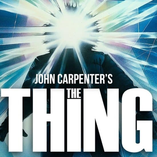 Blumhouse Developing THE THING Reboot 550x550 - Home