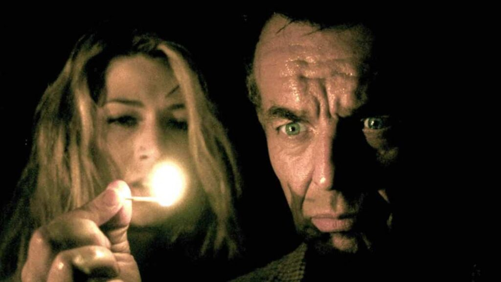 Dead End 1024x576 - Dread X: DEATHCEMBER Director Dominic Saxl's Top 10 Christmas Horror Movies