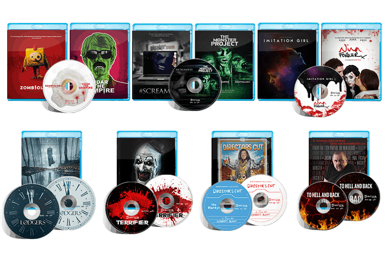 DreadCentralPresents7PackBluRaySet img 7 pack Dread 754x500 1 - Horror is for Lovers & Our Valentine's Day Sale is To Die For!