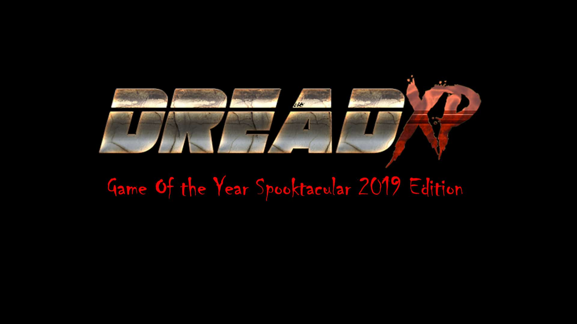 DreadXP GOTY 2019 2 - DreadXP Game of the Year List 2019 - Special Awards
