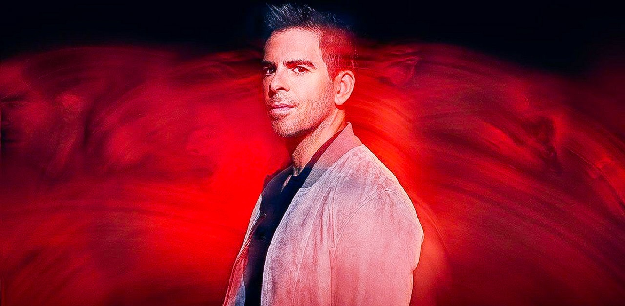 Eli Roths HISTORY OF HORROR Season 2 Teases Rob Zombie Ari Aster - Eli Roth's HISTORY OF HORROR 2 Teases Rob Zombie & Ari Aster