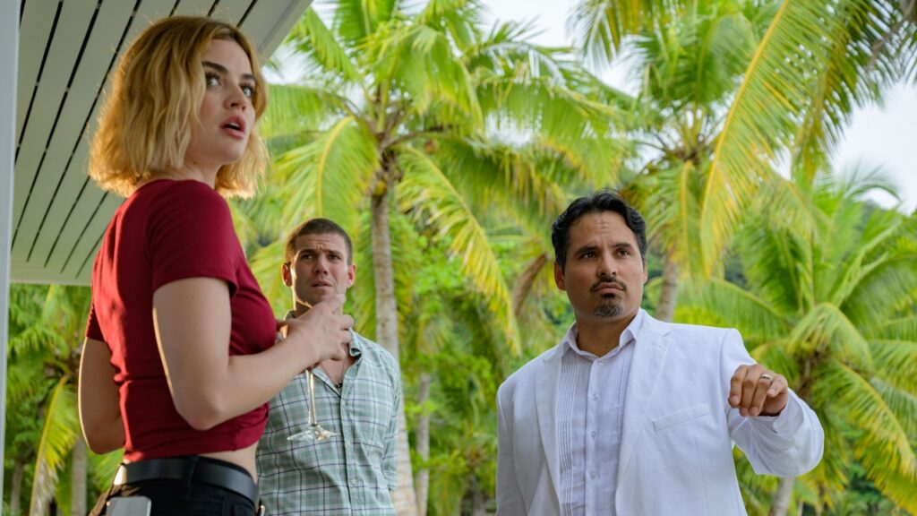 "FI 1 1024x576 - New ""First Look"" Images from Blumhouse's FANTASY ISLAND"