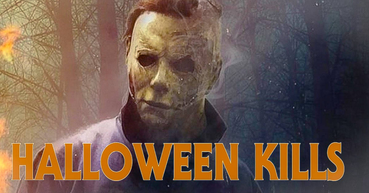 First HALLOWEEN KILLS Test Screening Tonight