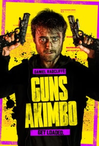 GUNSAKIMBO R04 28 Fin V1 halfsize 203x300 - GUNS AKIMBO Review - A Bloody, Cult Classic in the Making