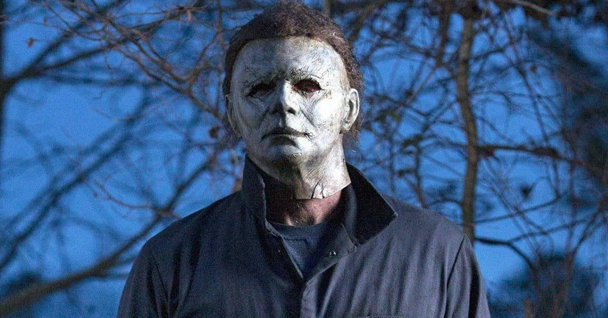 Halloween 2018 - First HALLOWEEN KILLS Test Screening Tonight