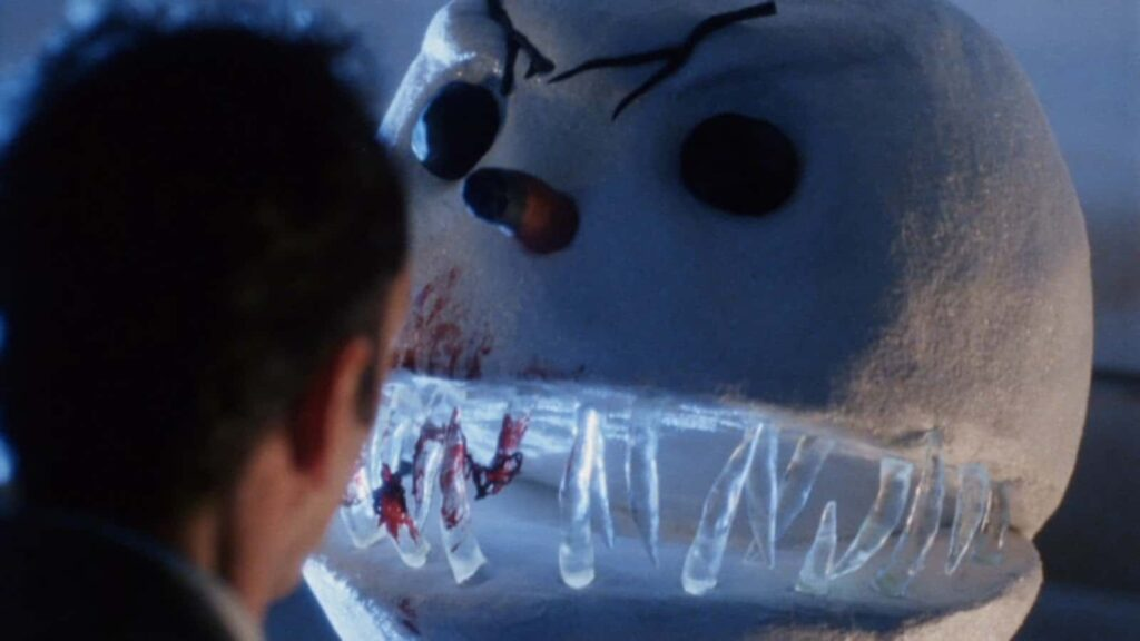 Jack Frost 1024x576 - Dread X: DEATHCEMBER Director Dominic Saxl's Top 10 Christmas Horror Movies