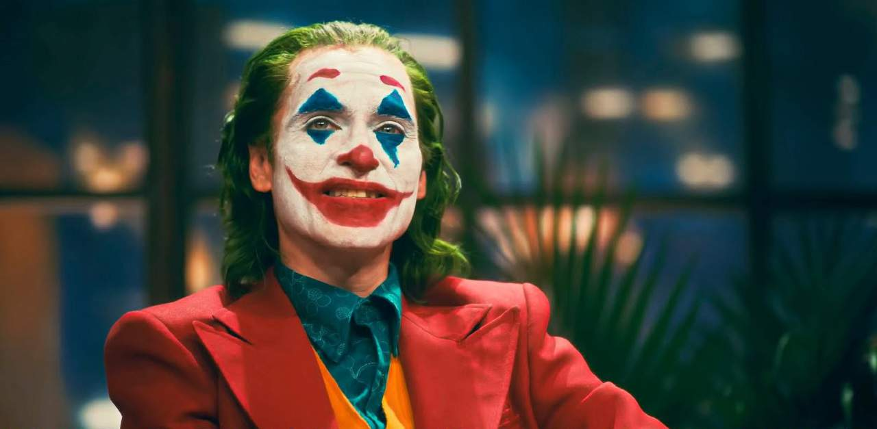 Martin Scorsese Has No Interest in Seeing JOKER - Martin Scorsese Has No Interest in Seeing JOKER