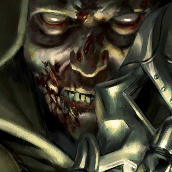 Marvel Zombies Banner 550x550 - Home
