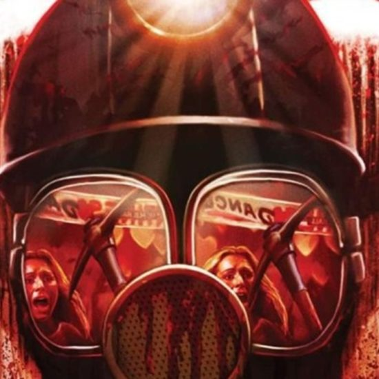My Bloody Valentine Banner 550x550 - Reviews