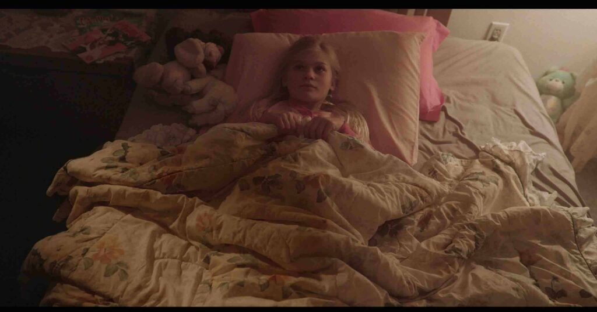 NOT A BABY 1024x569 - FINAL GIRLS BERLIN FILM FEST Announces 2020 Features, Shorts & Events