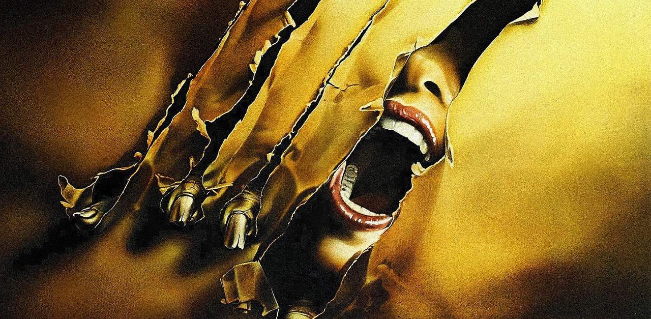 Netflix IT Director Will Remake THE HOWLING - Netflix & IT Director Remaking THE HOWLING