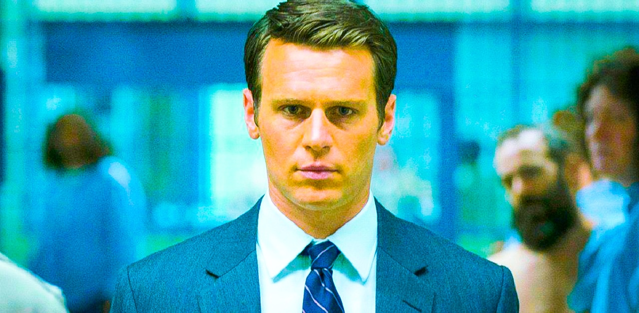 Netflix puts David Finchers Mindhunter on indefinite hold 2 edited - Netflix Puts MINDHUNTER S3 on Indefinite Hold; Cast Released From Contracts