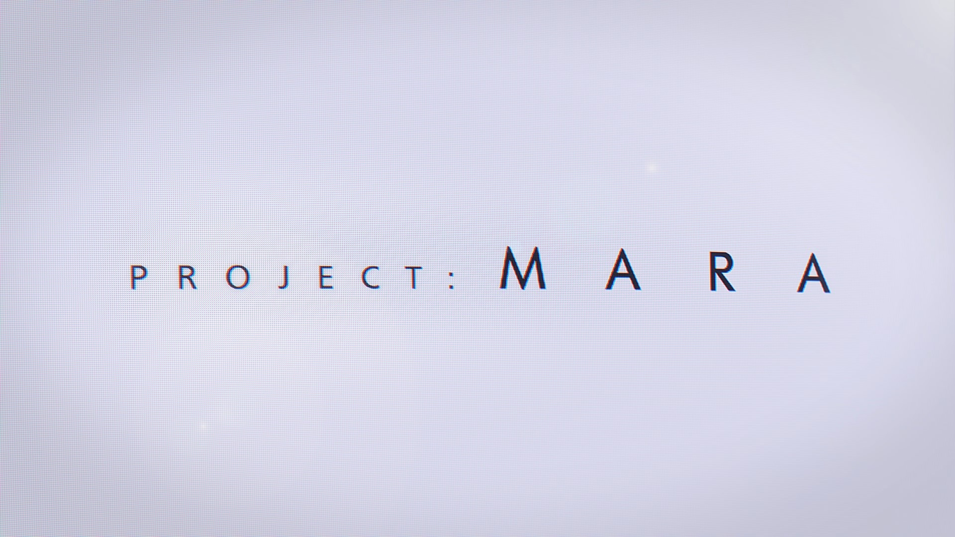 Project  MARA   Teaser 0 39 screenshot - NINJA THEORY IS LOOKING TO CREATE REAL PSYCHOLOGICAL HORROR WITH PROJECT: MARA