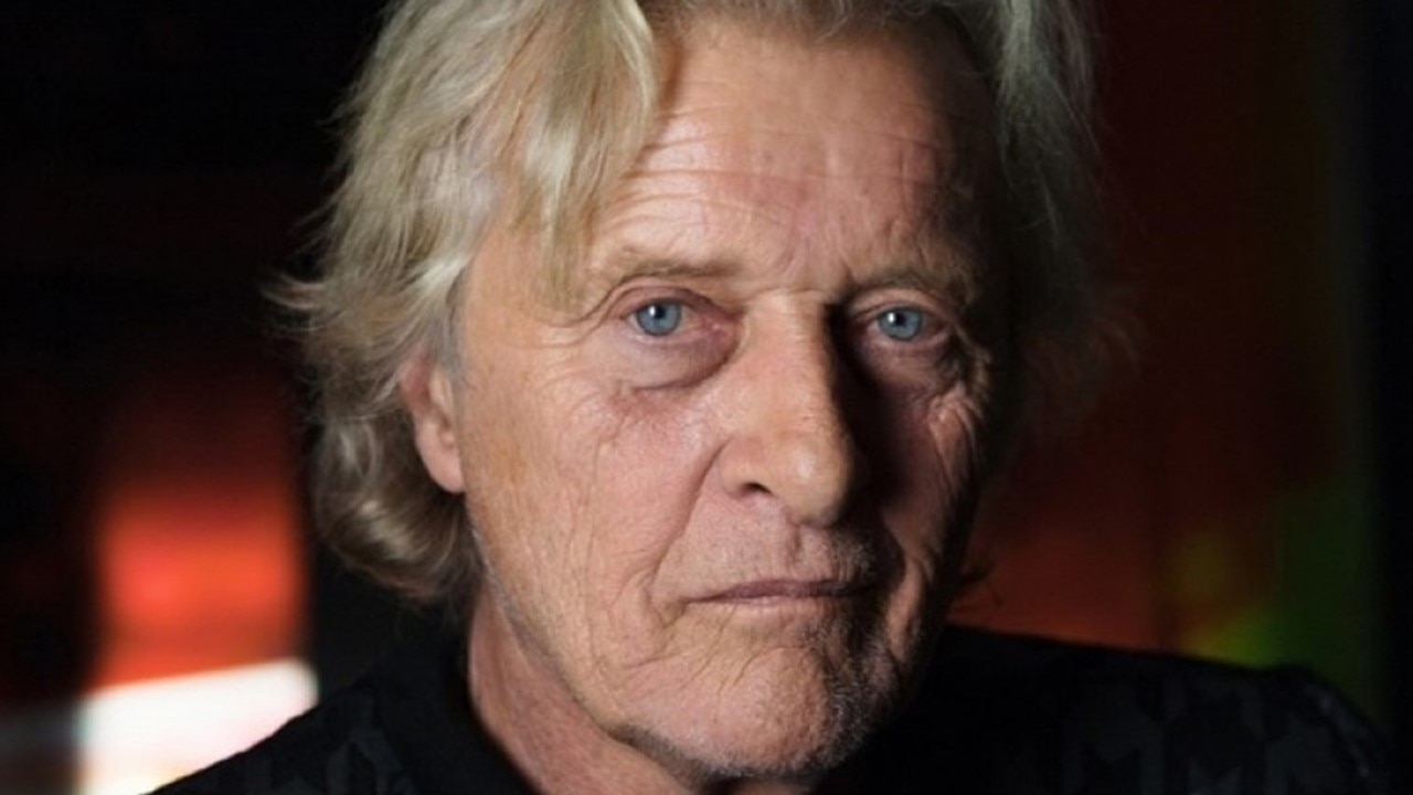 Rutger Haur Banner - This Day in Horror: Happy Birthday Rutger Hauer