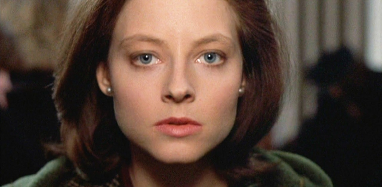 SILENCE OF THE LAMBS Sequel Series Announced - SILENCE OF THE LAMBS Sequel Series Announced!
