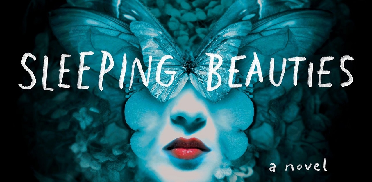 Sleeping Beauties AMC - AMC Developing Adaptation of Owen & Stephen King's SLEEPING BEAUTIES
