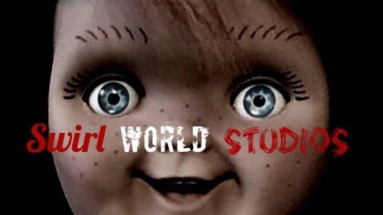 Swirl World Chucky - CHILD'S PLAY Fan Film Features Killer Chucky Replica from Swirl World Studios