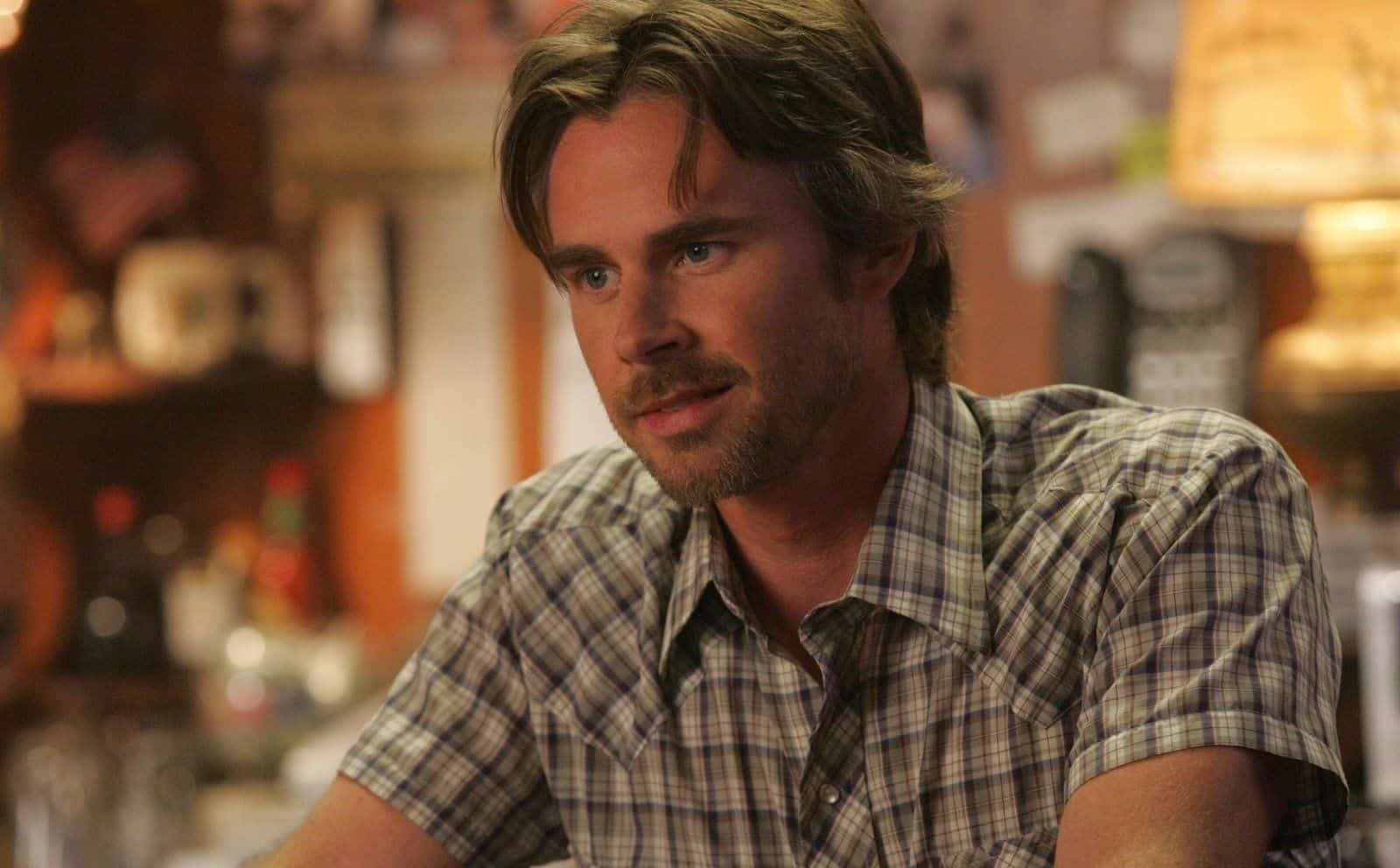 eb0bf2507bb77783a3006cb3a3a235c9 - This Day in Horror: Happy Birthday Sam Trammell