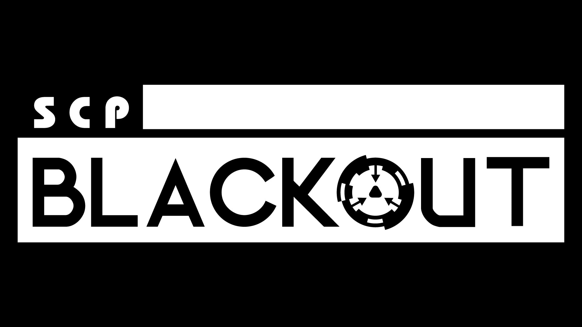 scp blackout fullInvert - [PAX SOUTH] SCP: BLACKOUT IS A LABOR OF LOVE THAT EMBODIES THE SCP SPIRIT