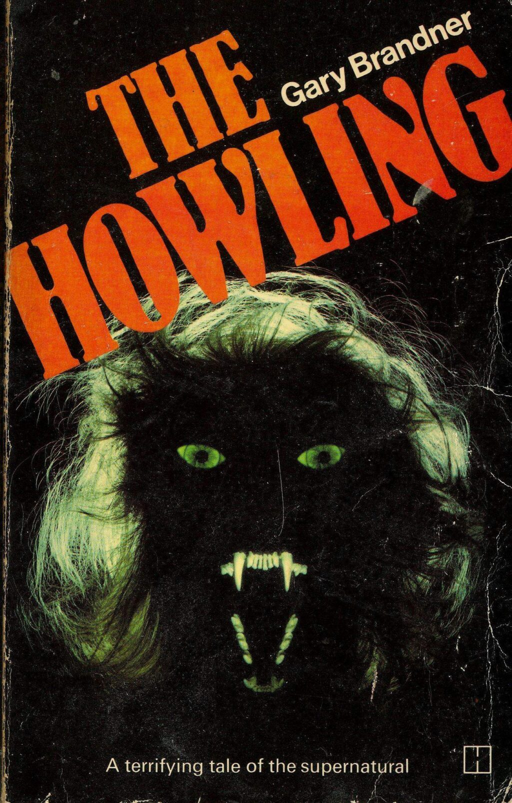 Netflix Amp It Director Remaking The Howling Dread Central