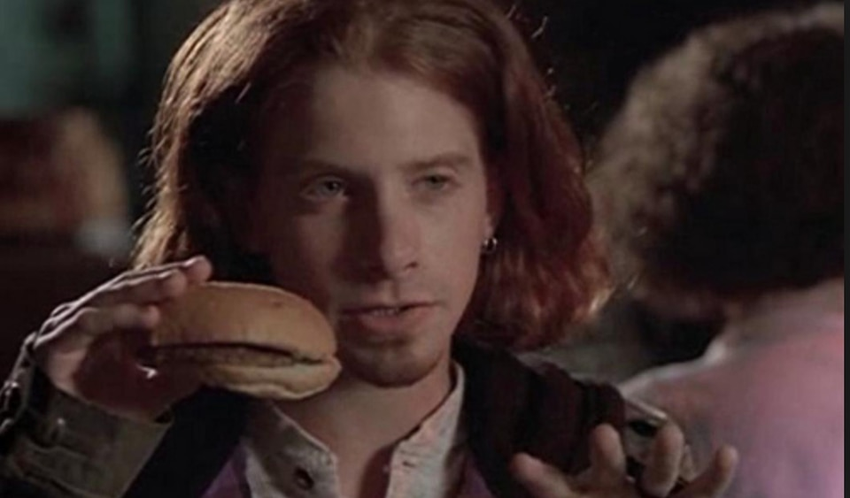 550hez6wvwb11 - This Day in Horror: Happy Birthday Seth Green