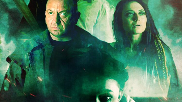 AG Banner 750x422 - Exclusive Clip: Horror Icons Unite to Open AGRAMON'S GATE 2/11