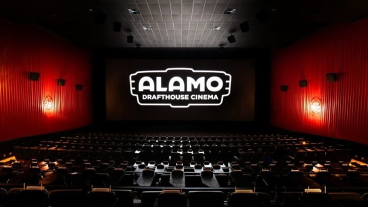 Alamo Drafthouse Banner - Horror-Friendly ALAMO DRAFTHOUSE Announces Season Pass Subscription Program in All Locations