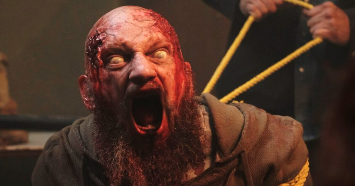 Blood Quantum Banner 1024x576 - Marcos Codas' Top 10 Horror Films of 2020