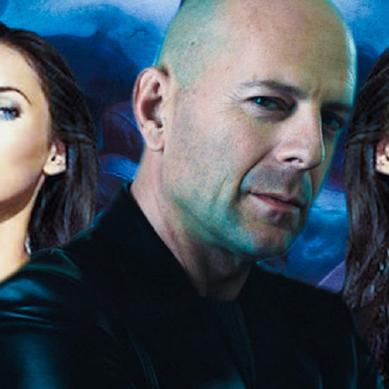 Bruce Willis Megan Fox Search for Serial Killer In MIDNIGHT IN THE SWITCHGRASS edited 550x550 - Home