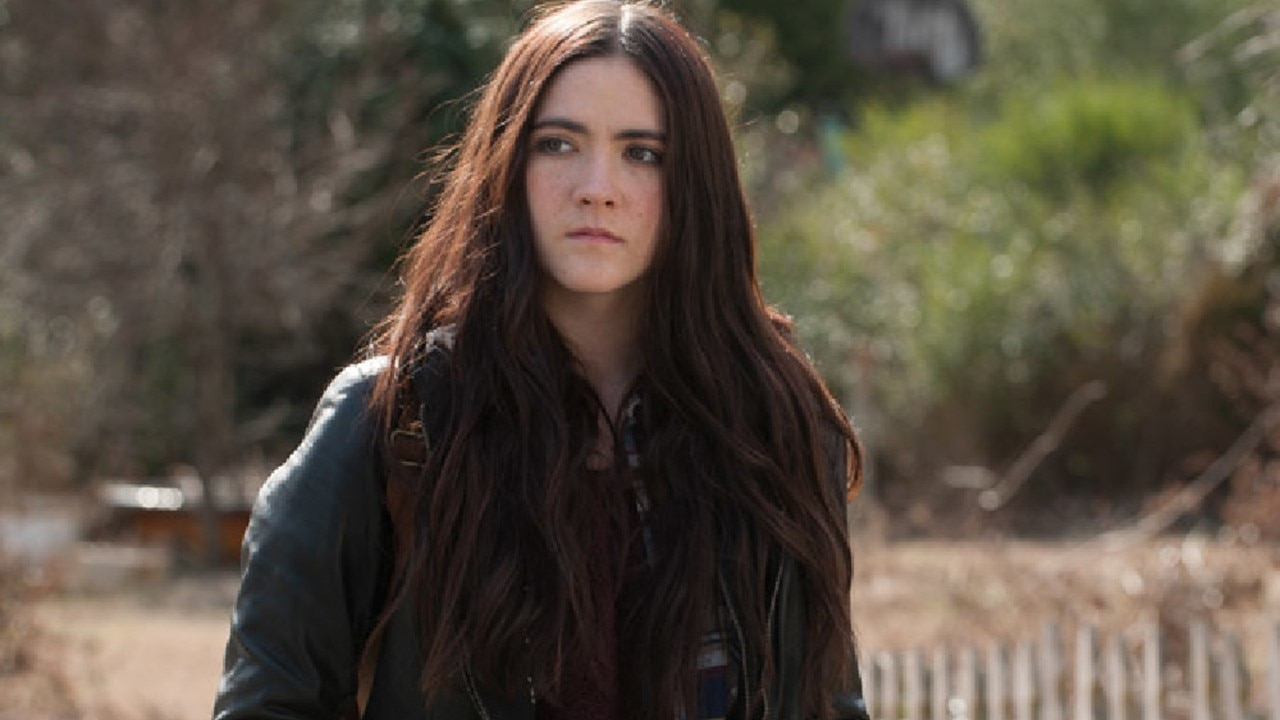 Cell 2016 Banner - This Day in Horror: Happy Birthday Isabelle Fuhrman