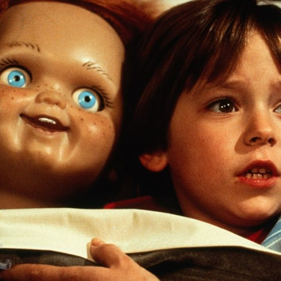 Childs Play 1988 Banner 550x550 - Editorials