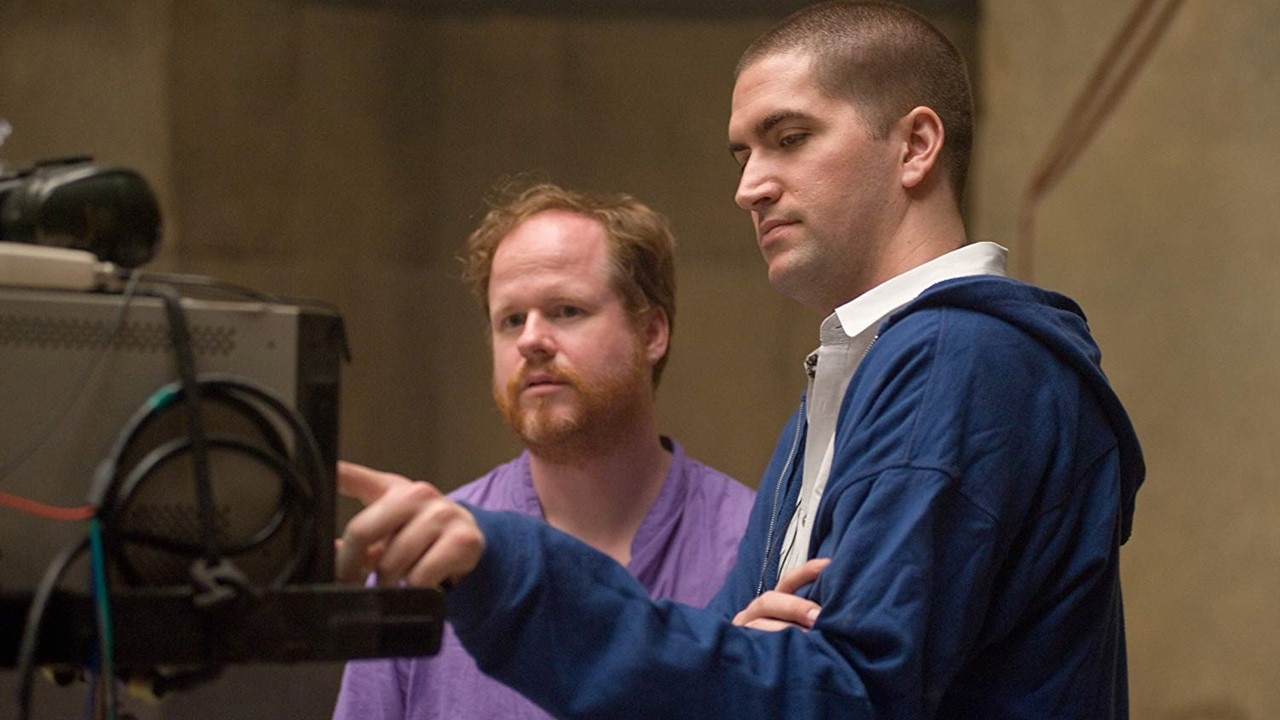 This Day in Horror: Happy Birthday Drew Goddard - Dread Central