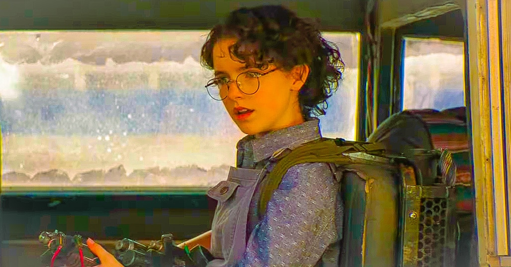 GHOSTBUSTERS AFTERLIFE Is a Love Letter to the Franchise edited - GHOSTBUSTERS: AFTERLIFE Is a Love Letter to the Franchise