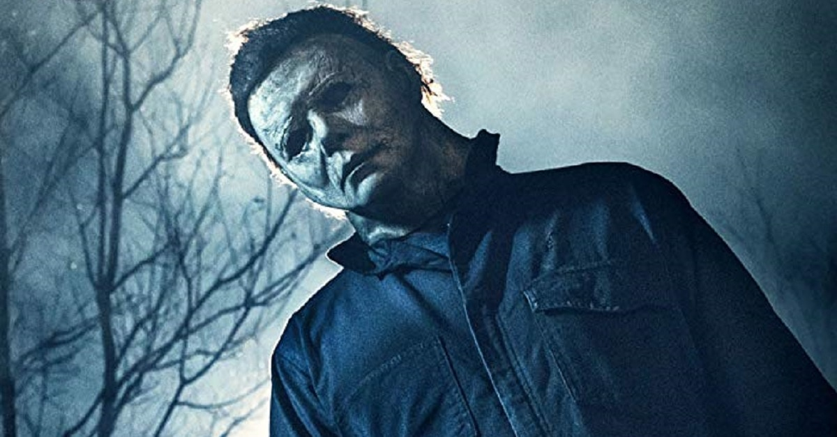 "HALLOWEEN KILLS Pretty Good - Jason Blum Was Worried About HALLOWEEN KILLS Until He Saw It, Says ""It's Pretty Good"""