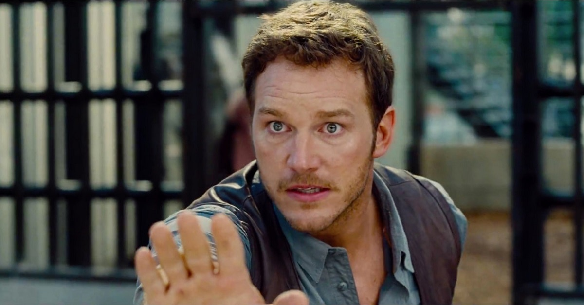 Jurassic World Global trailer 02 1280x640 1 - JURASSIC WORLD: DOMINION Filming Shut Down