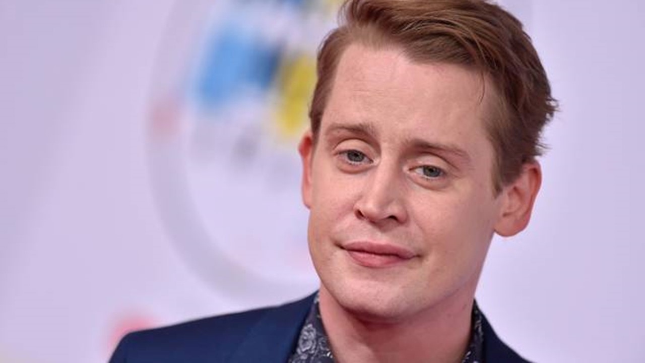 Macaulay Culkin - Macaulay Culkin Joins Cast of AHS Season 10 + Hints at Theme?