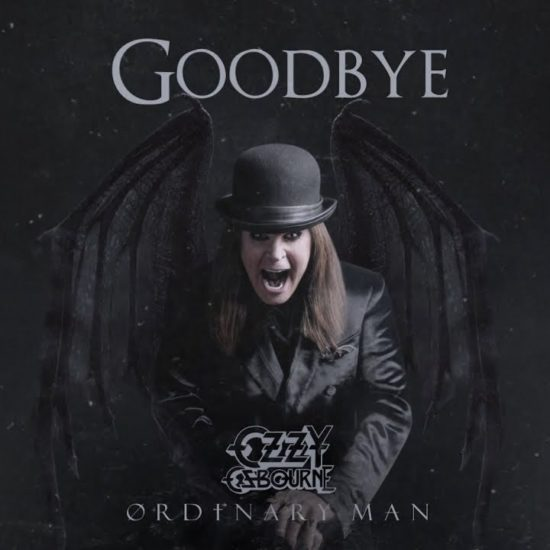 Ozzy Osbourne Goodbye 550x550 - Home