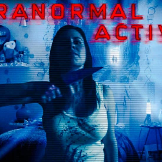 PARANORMAL ACTIVITY Reboot edited 550x550 - Home